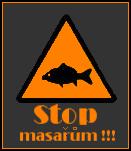stop masařům
